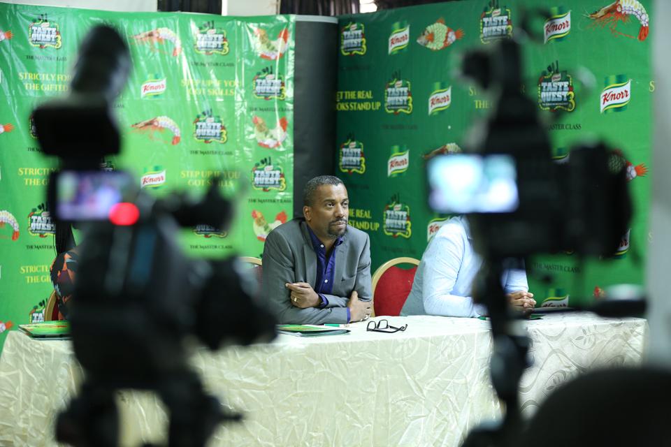 Watch Enugu & Lagos Auditions