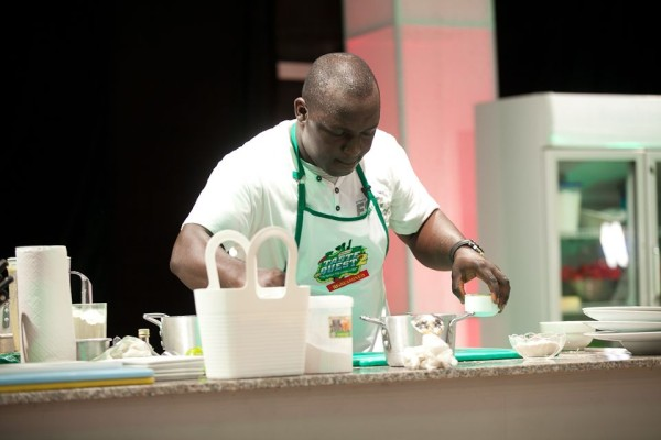 Knorr-Taste-Quest-Season-2-Finale-BellaNaija-April2014007-600x400