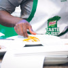 Knorr Taste Quest 4 Episode 7 Clip